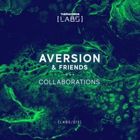 Collaborations — Aversion