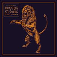 The Rolling Stones — слушать онлайн на Яндекс Музыке