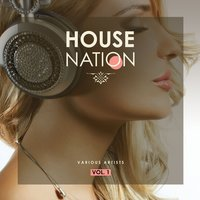 House Nation, Vol. 1 — сборник