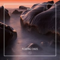 Floating Chaos — Essio