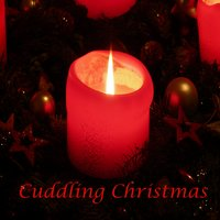 Cuddling Christmas — Choralbeatpeople, Christmas Orchestra and Guests