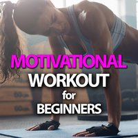 Motivational Workout For Beginners — сборник