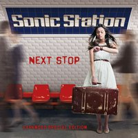 Next Stop — Sonic Station