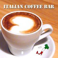 Italian Coffee Bar — сборник
