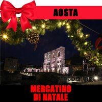 Aosta — Music Factory