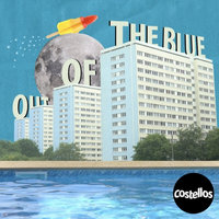 Out of the Blue — Costellos