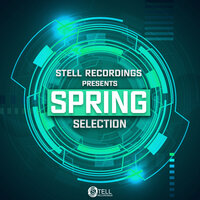 Stell Recorings: Spring Selection 2019 — сборник