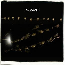 Nave — Nave
