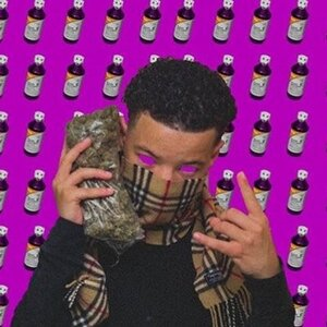 Lucciago - Lil Mosey Type Beat