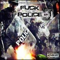 Fuck the Police — Tumor aka Two More