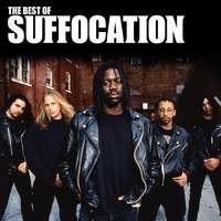 The Best Of Suffocation — Suffocation
