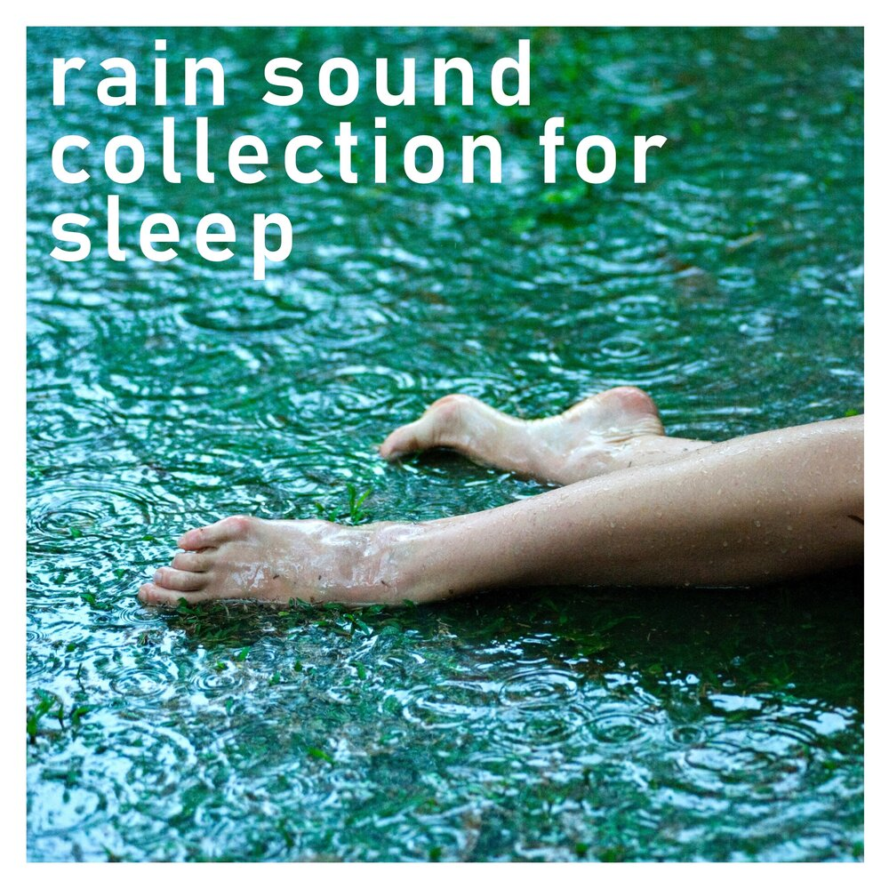 25 Stress Relieving and Spa Relaxation Rain Storms — Sounds