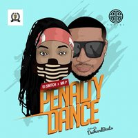 Penalty Dance — Mr. P, DJ Switch