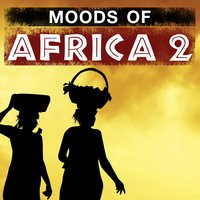 Moods of Africa, Vol. 2 — сборник