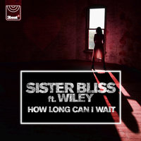 How Long Can I Wait — Sister Bliss, Wiley