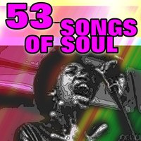 53 Songs of Soul — сборник