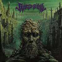 Where Owls Know My Name — Rivers of Nihil