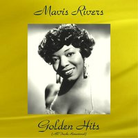 Mavis Rivers Golden Hits — Mavis Rivers