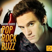 Karaoke Diaries: Pop Rock Buzz — Vee Sing Zone