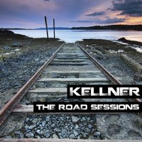 The Road Sessions — Kellner