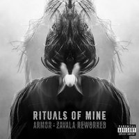 Armor — Rituals of Mine