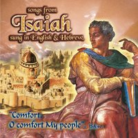 Songs from Isaiah — сборник