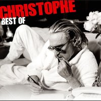 Best of (Collector) — Christophe