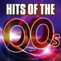 Hits of the 00s — сборник