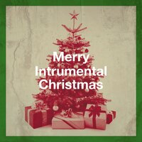 Relaxing Christmas Music.Instrumental Christmas Music Guitar Instrumentals Relaxing