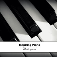 2018 Inspiring Piano Masterpieces to Loop All Night — Pianoramix, London Piano Consort, RPM (Relaxing Piano Music), Pianoramix, RPM (Relaxing Piano Music), London Piano Consort
