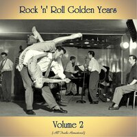 Rock 'n' Roll Golden Years Vol. 2 — сборник