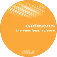 The Emotional Science — Carloscres
