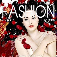 Contemporary Fashion Rhythms — сборник