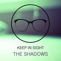 Keep In Sight — The Shadows