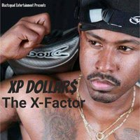 The X-Factor — XP Dollars