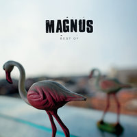Best Of — Magnus