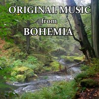 Original Music from Bohemia — сборник