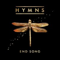 End Song — Hymns