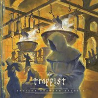 Wolves in the Taproom — Trappist