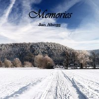 Memories — Jan Abegg