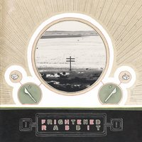 Nothing Like You — Frightened Rabbit