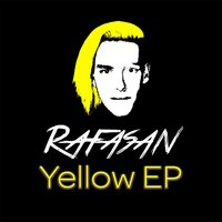 Yellow EP — Rafasan