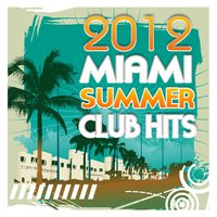 Miami Summer Club Hits 2012 — CDM Project