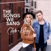 The Songs We Sang — Caleb and Kelsey
