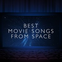 Best Movie Songs From Space — Soundtrack Studio Orchestra