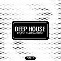 Deep House Rhythm and Special Beat, Vol. 3 — сборник