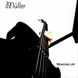 Waking Up — Muller