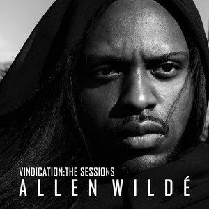 Allen Wildé - Nah.