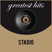 Greatest Hits — Stadio