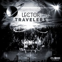 Travelers — Lector